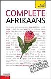 Complete Afrikaans, Lydia McDermott, 0071756329