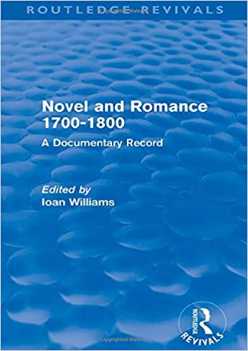 arthurian romances essay Author: theodore roosevelt: from: history as literature, and other essays 1913   a bibliography of critical works on arthurian romances, and historical, cultural.
