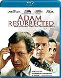Adam Resurrected [Blu-ray]