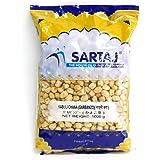 業務用ガルバンゾー(ひよこ豆)1000g SARTAJ インド・エスニック食材