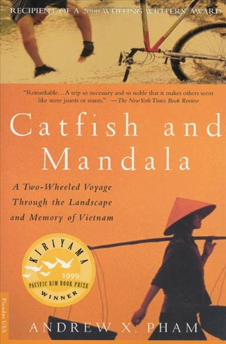 catfish-and-mandala-a-two-wheeled-voyage-through-the-landscape-and-memory-of-vietnam