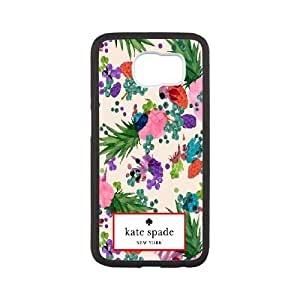 Cool Design Case For Samsung Galaxy S6 kate spade Phone Case