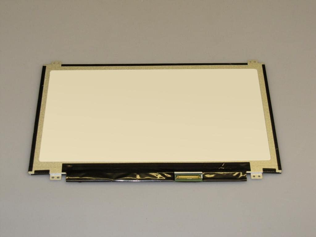 "New 11.6"" LED/LCD HD Glossy Display for Acer Chromebook C7, C710-2847 Replacement Screen Chrome Book"