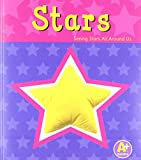 img - for Stars (Shapes Books) book / textbook / text book