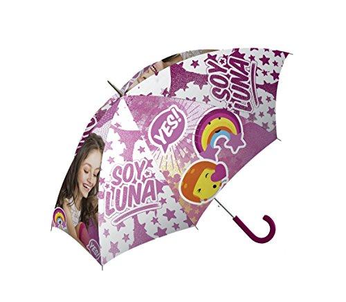 Soy-Luna-Paraguas-KIDS-WD18060