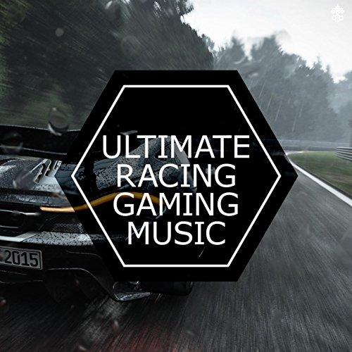 Ultimate Racing Gaming Music