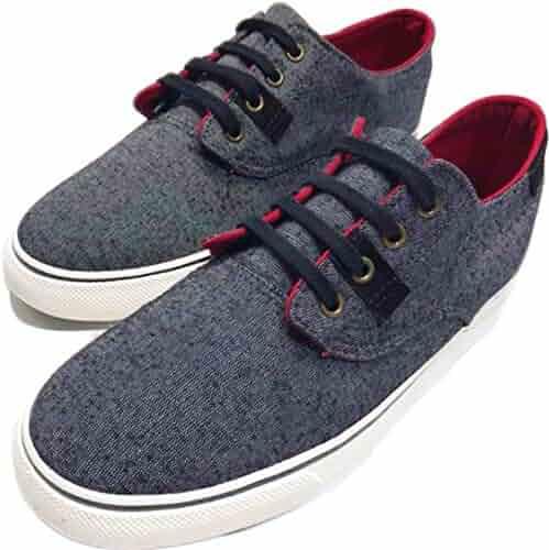 a1910516f8eb4 Shopping $25 to $50 - 6.5 - Fashion Sneakers - Shoes - Men ...
