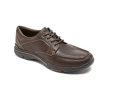 rockport shoes used to play 966458