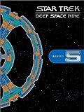 Star Trek: Deep Space Nine - Complete Fifth Season [DVD] [1995] [Region 1] [US Import] [NTSC]