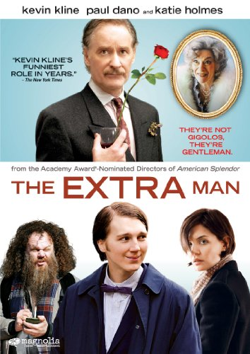 the-extra-man