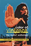 Color of Violence, , 089608762X