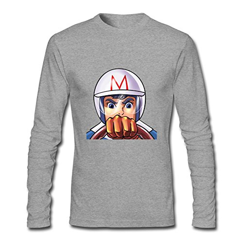 juxing-mens-speed-racer-art-logo-long-sleeve-t-shirt-xxxl-colorname