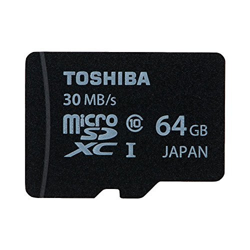 Toshiba Waterproof Camera - 5