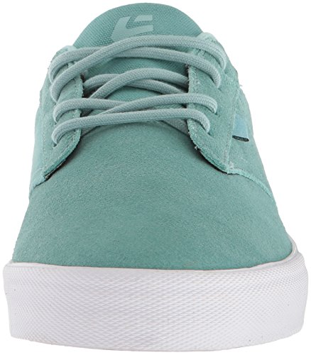 Zapato Etnies Vulc Azulado Jameson Hombre Para Verde Patinar ggp1Ewqx
