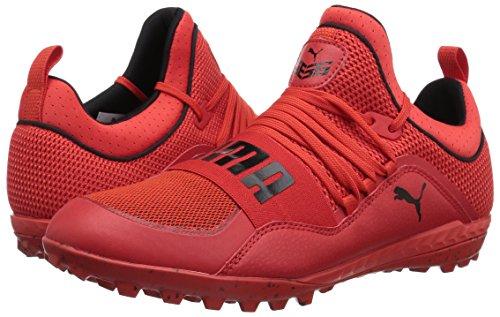 1fb8d108c PUMA Men s 365.18 Ignite ST Soccer Shoe - Buy Online in Kuwait ...