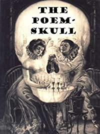 http://www.freeebooksdaily.com/2015/03/the-poem-skull-by-jm-hushour.html