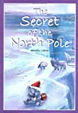 Secret of the North Pole, Danielle Heufemann and Arcadio Lobato, 1561893099