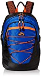 Trailmaker Boys' Honeycomb Bungee, Blue Review