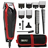 Wahl Ultra Close Cut Pro Clipper #79111-1301