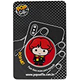 Popsocket Original Harry Potter Ps355, Pop Selfie, 172388, Branco