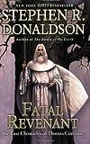 Fatal Revenant, Stephen R. Donaldson, 0441016057