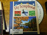 img - for My scrapbook (Storyteller) book / textbook / text book