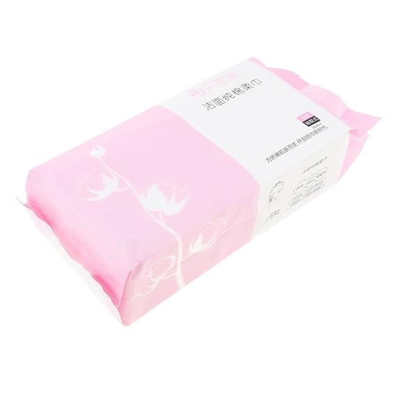 B Blesiya 1 paquete de 80 pcs Toallas Desechables Limpieza Cocina Cuidado - 4#: Amazon.es: Salud y cuidado personal