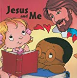 Jesus and Me, , 3037301619