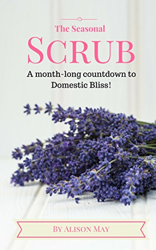 the-seasonal-scrub