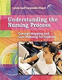 Carpenito Nursing Process Text & 5e Care Plans Text; Womble 2e Text; Taylor 2e Video Guide; plus Ralph 9e Text & 2e Pocket Guide Package, Lippincott  Williams & Wilkins, 1469839830