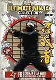 Ultimate Ninja Collection, Vol. 1