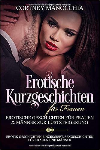 sexgeschichten von frauen geschrieben