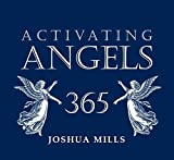 Calendar-Activating Angels 365
