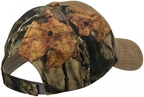 Browning - Gorra de béisbol - para Hombre marrón marrón Talla ...