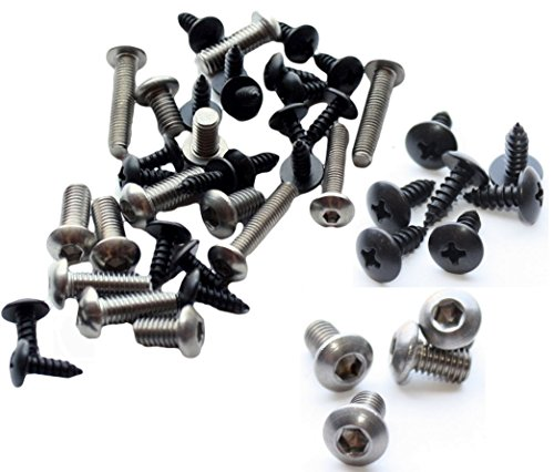 01 gsxr 1000 parts - 9