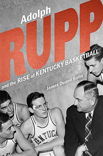 100 Best College Basketball Books Of All Time Bookauthority