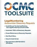 LegalNumbering [Download]