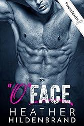 O Face (MeetCute Books)