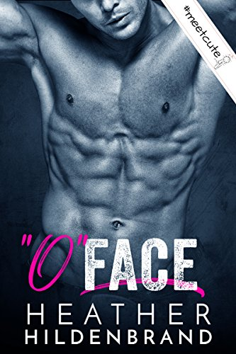 O Face (MeetCute Books) cover