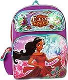 Disney Princess Elena of Avalor Large 16