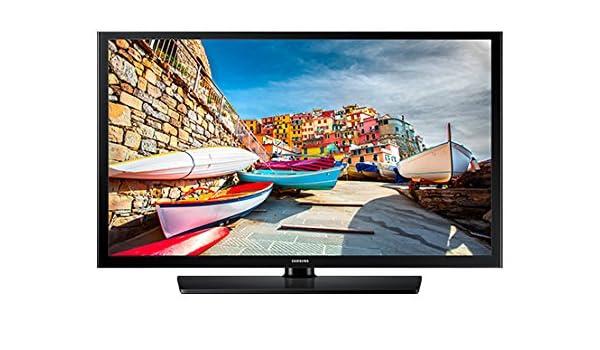 SAMSUNG TV HOTEL LED 32 MENU/USB: Samsung: Amazon.es: Electrónica