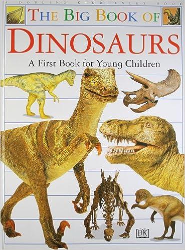 Nostalgic Dinosaur Books  51aNAnlNT6L._SX367_BO1,204,203,200_
