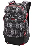 Dakine Women's Heli Pro 20L Backpack, Fireside II, OS