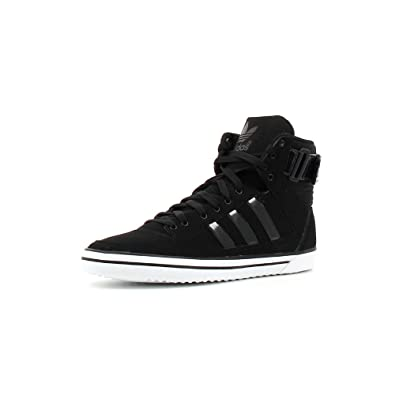 96da96051561 adidas Originals Skydiver II Chaussures De Sport Baskets Montantes Pour  Homme 39.3333333333333
