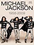Michael Jackson: Michael Jackson Piano, Vocal, Guitar