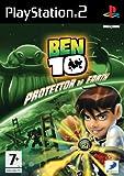 Ben 10 - PS2