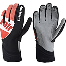 Auclair Men's Escapade Windproof Winter Gloves