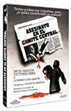 Asesinato En El Comite Central (Region 2) [ Non-usa Format, Import - Spain ]