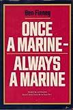 Once a Marine, Always a Marine, Ben Finney, 0517532751