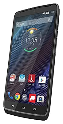Motorola DROID Turbo XT1254 - 32GB Android Smartphone - Verizon Unlocked